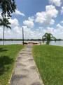 15525 Miami Lakeway N - Photo 17
