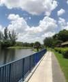 15525 Miami Lakeway N - Photo 18