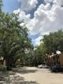 15525 Miami Lakeway N - Photo 20