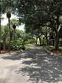 15525 Miami Lakeway N - Photo 21