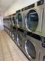 Laundromat Coin Laundry - Photo 1