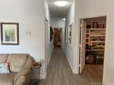 4381 160th Ave - Photo 11