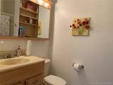 4381 160th Ave - Photo 16
