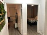 4381 160th Ave - Photo 18