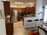 4381 160th Ave - Photo 2