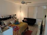 4381 160th Ave - Photo 22