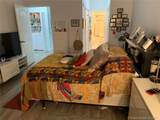 4381 160th Ave - Photo 23