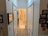 4381 160th Ave - Photo 24