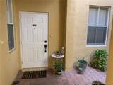 4381 160th Ave - Photo 27