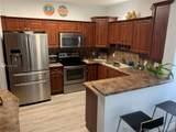 4381 160th Ave - Photo 3
