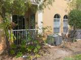 4381 160th Ave - Photo 30