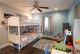 9016 Carlyle Ave - Photo 18