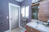9016 Carlyle Ave - Photo 19