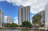 2401 Collins Ave - Photo 18