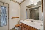 8120 155th St - Photo 33