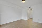 2301 27th Ave - Photo 15