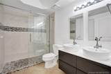 2301 27th Ave - Photo 19