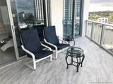 17111 Biscayne Blvd - Photo 20