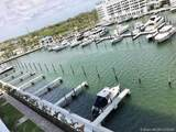17111 Biscayne Blvd - Photo 21