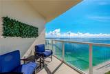16699 Collins Ave - Photo 21