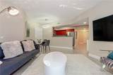 16699 Collins Ave - Photo 3