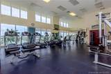 16699 Collins Ave - Photo 33