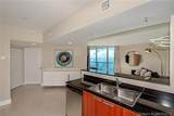 16699 Collins Ave - Photo 7