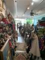 213 E Commercial Blvd - Photo 1