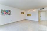 8035 107th Ave - Photo 12