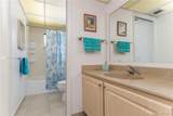 8035 107th Ave - Photo 18