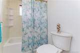 8035 107th Ave - Photo 19