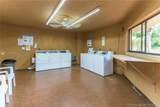 8035 107th Ave - Photo 24