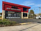 420 West International Speedway Boulevard - Photo 2