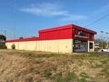 420 West International Speedway Boulevard - Photo 3