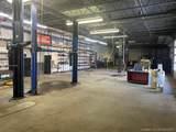 420 West International Speedway Boulevard - Photo 5