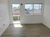 1815 1st Ct - Photo 3