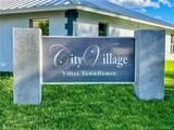 202 Village Circle - Photo 3