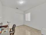 7456 99th Ave - Photo 20