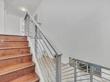 7456 99th Ave - Photo 22