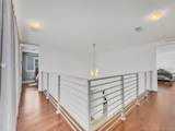 7456 99th Ave - Photo 24