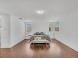 7456 99th Ave - Photo 25