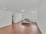 7456 99th Ave - Photo 26