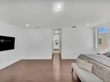 7456 99th Ave - Photo 27