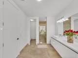 7456 99th Ave - Photo 30