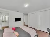 7456 99th Ave - Photo 31