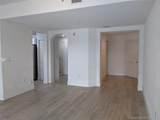 11202 83rd St - Photo 10