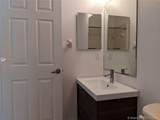 11202 83rd St - Photo 21
