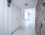 9299 13th Ave - Photo 34