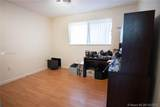 9299 13th Ave - Photo 38