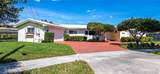 9299 13th Ave - Photo 47